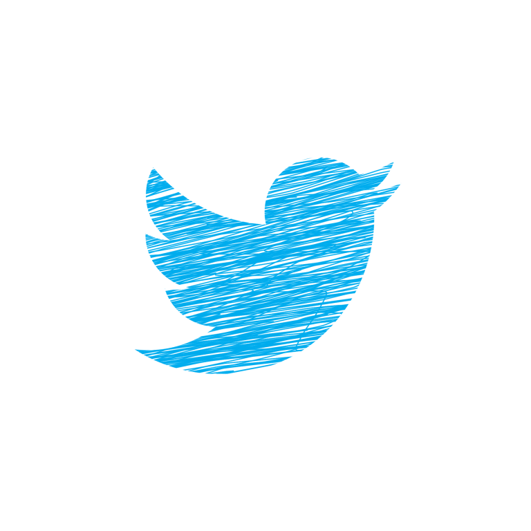 twitter   quelle utilisation dans un cadre professionnel