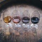 Agridata n°4 : la viticulture et le vin dans le monde