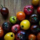 AgriData n°5 : la production et la consommation de tomates dans le monde